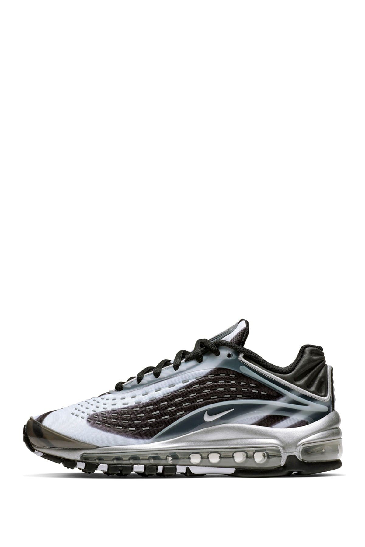 Nike | Air Max Deluxe Sneaker