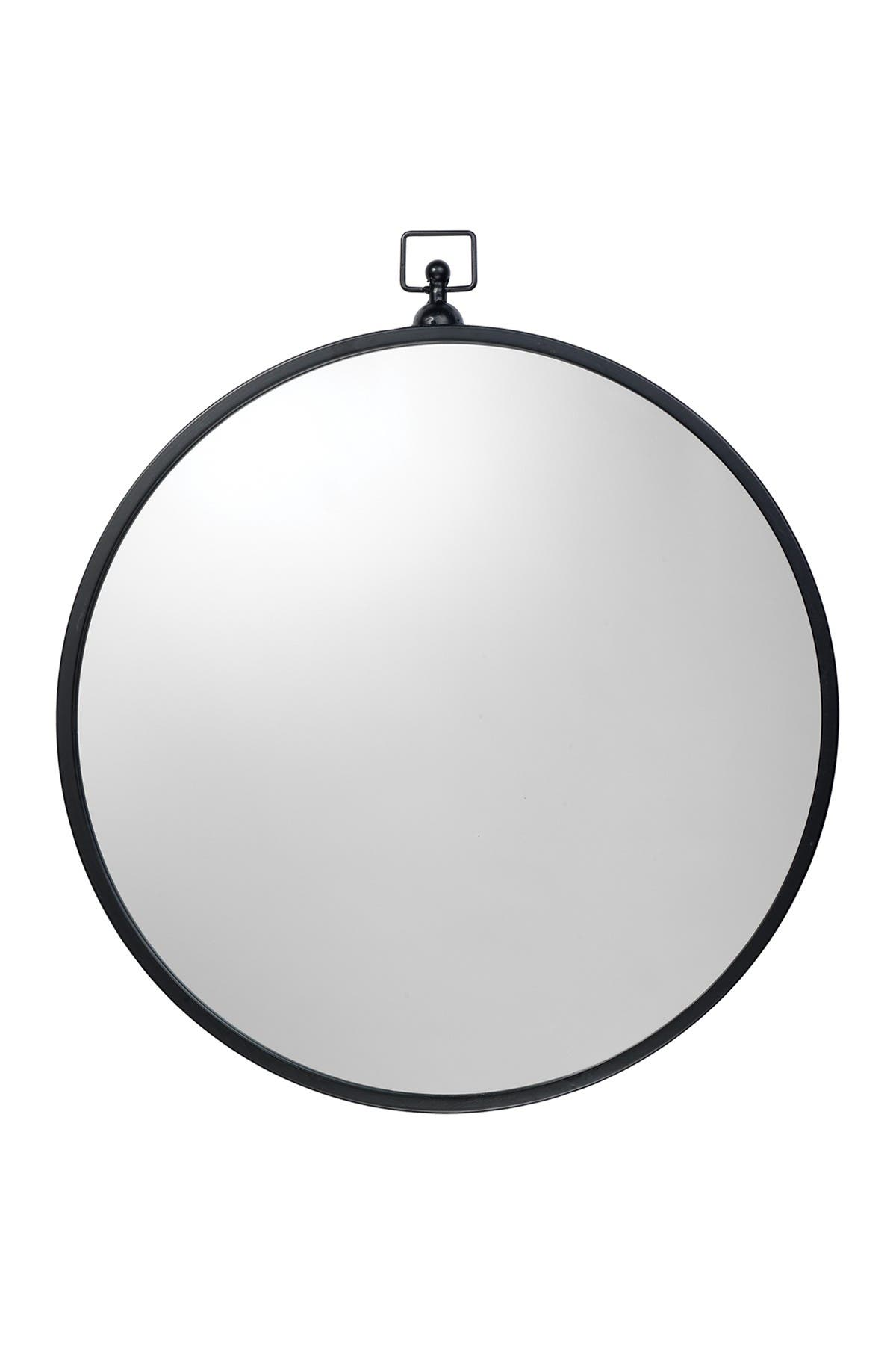 Image of Jamie Young Zoe Mirror