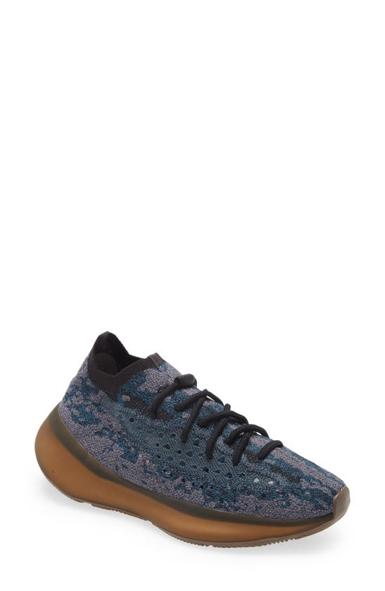 Adidas Originals Sneakers YEEZY BOOST 380 SNEAKER