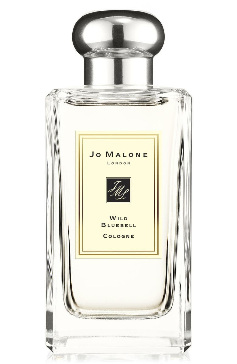 JO MALONE LONDON<SUP>™</SUP> Wild Bluebell Cologne, Main, color, NO COLOR