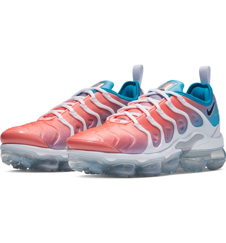 half off 14528 85386 Air VaporMax Plus Sneaker