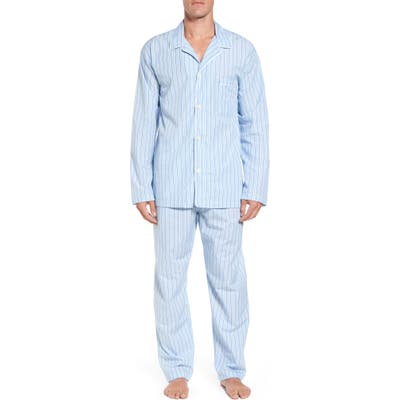 Polo Ralph Lauren Cotton Pajama Top