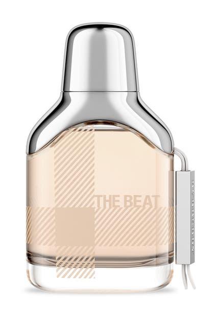 Image of Burberry The Beat Eau de Parfum - 1.0 fl oz.