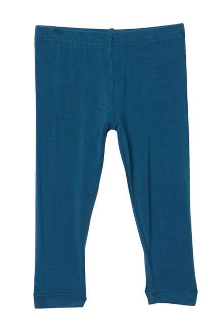 Image of KicKee Pants Solid Leggings
