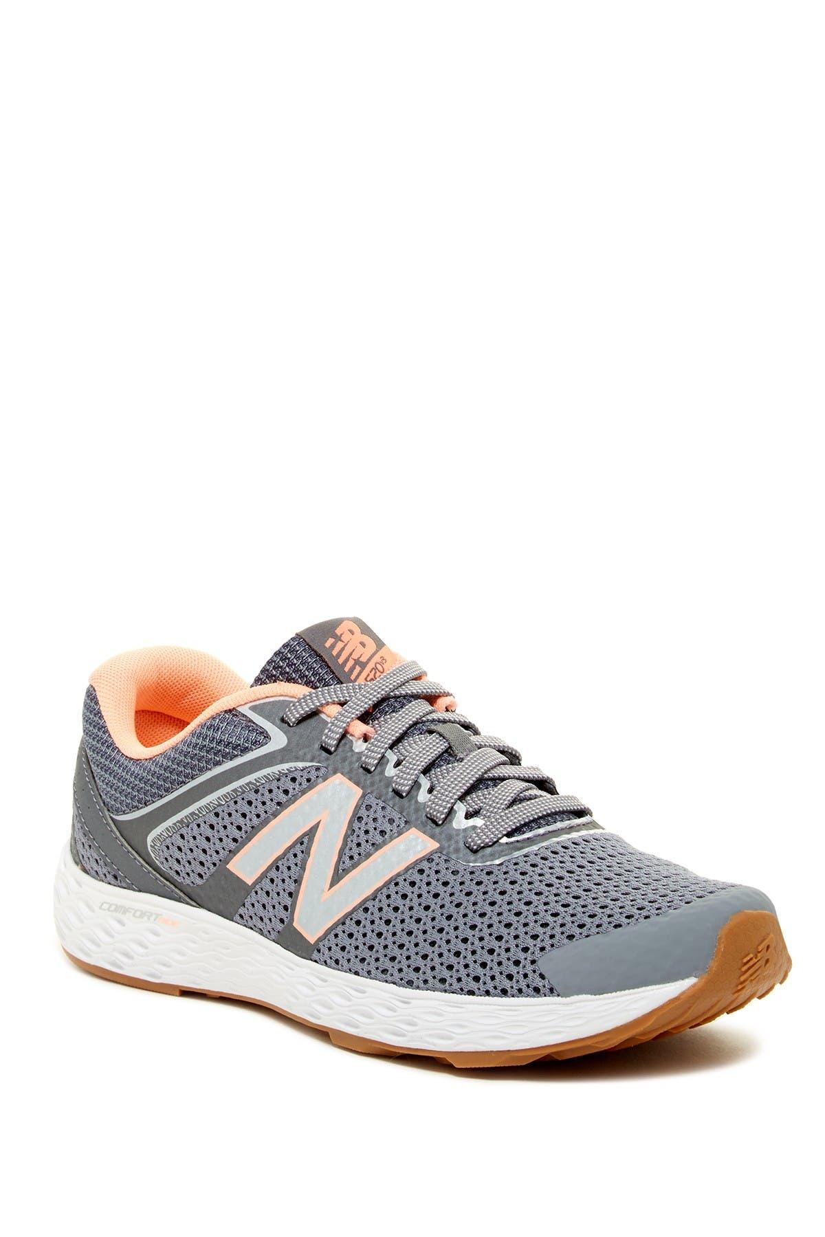 New Balance   520 V3 Running Sneaker