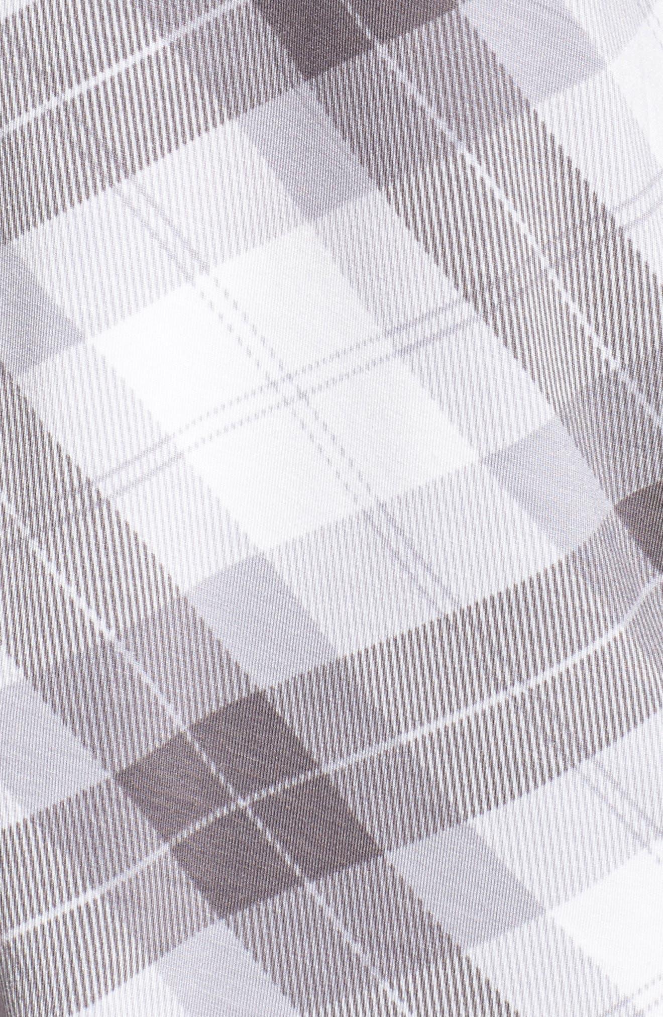 ,                             Moonlight Pajamas,                             Alternate thumbnail 180, color,                             032