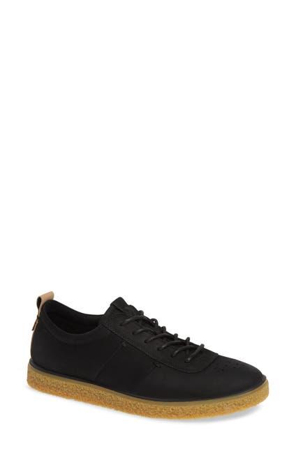 Image of ECCO Crepetray Sneaker