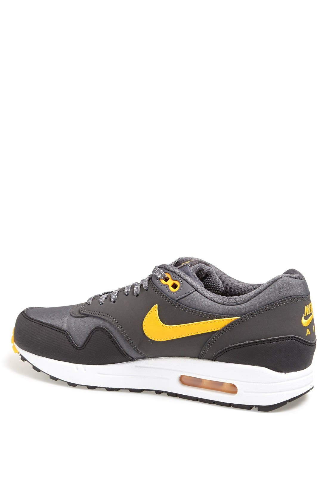 ,                             'Air Max 1 Essential' Sneaker,                             Alternate thumbnail 55, color,                             080
