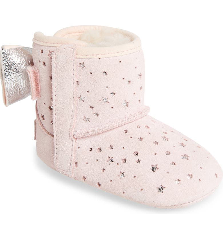 3ae9c045a37 Jesse Bow II Stargirl Bootie