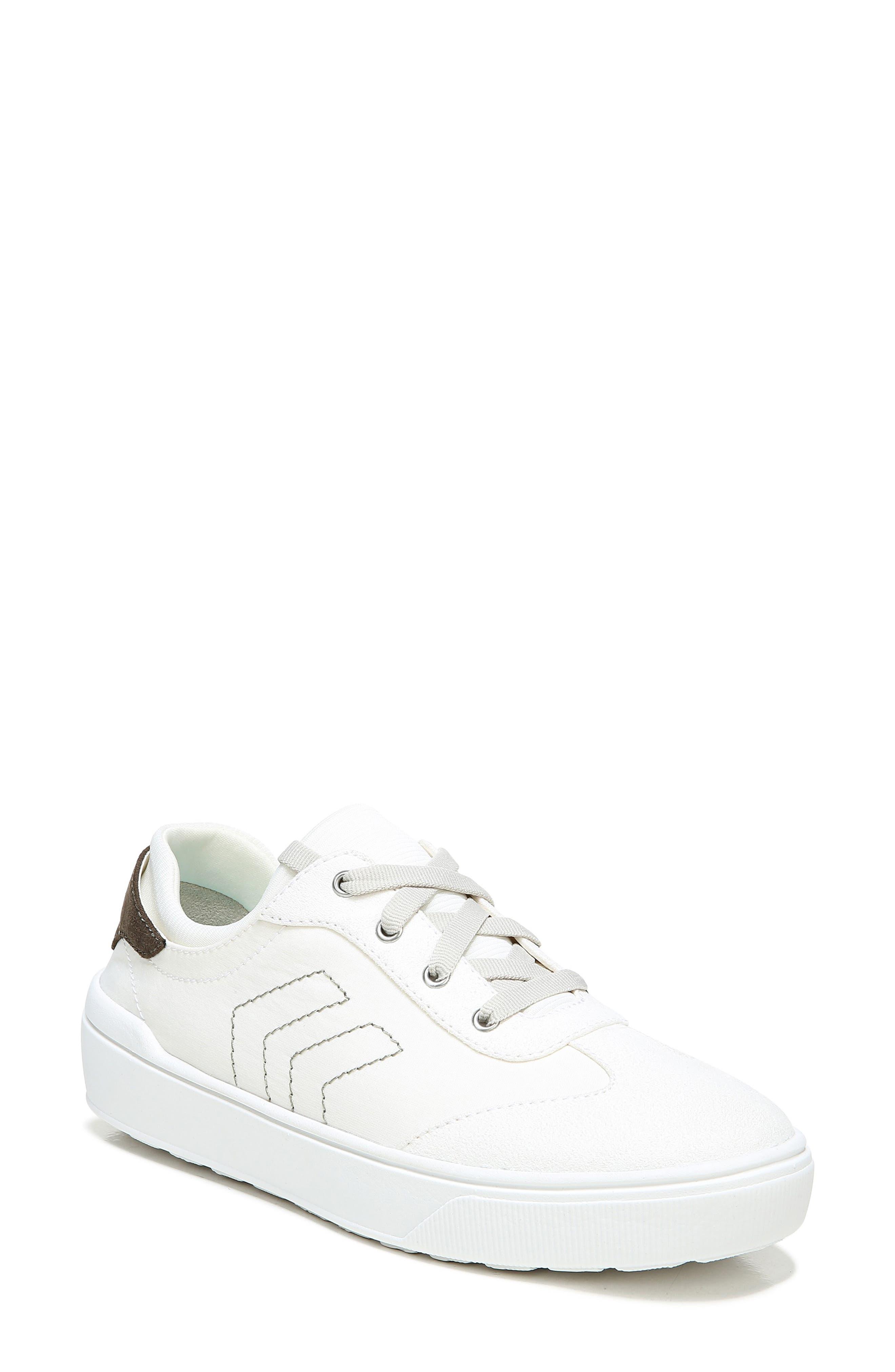 Dispatch Platform Sneaker