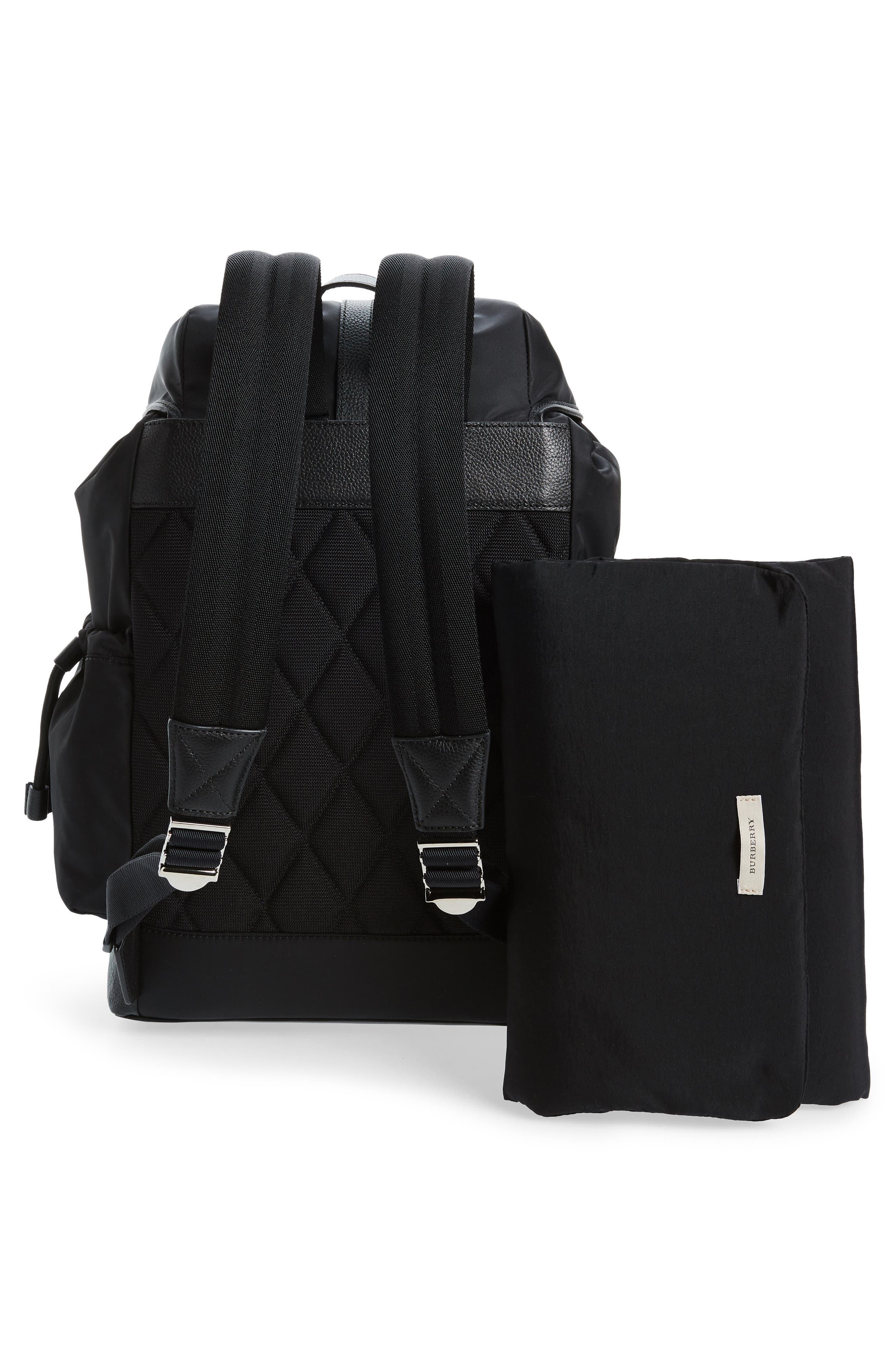 ,                             Watson Diaper Backpack,                             Alternate thumbnail 3, color,                             001