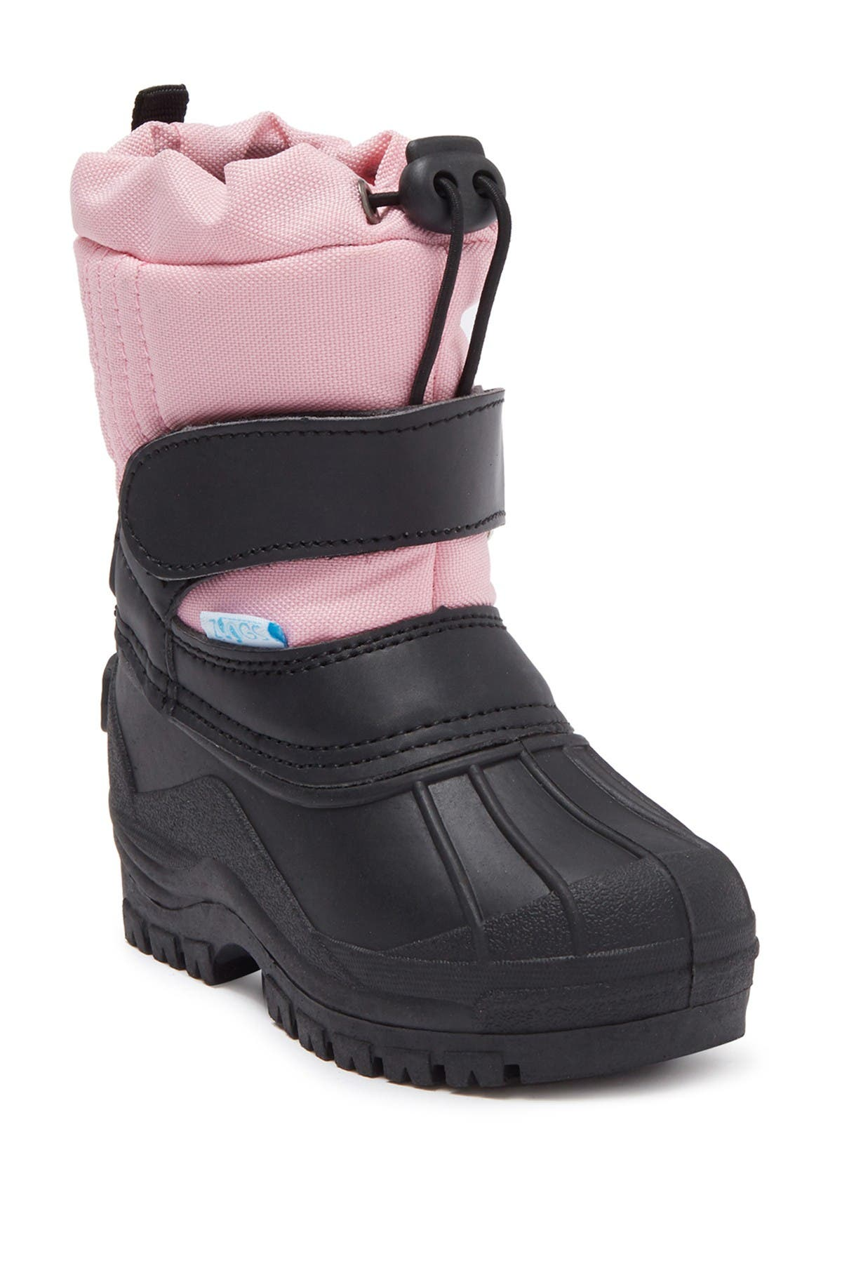 Image of Zoogs Toggle Snow Boot