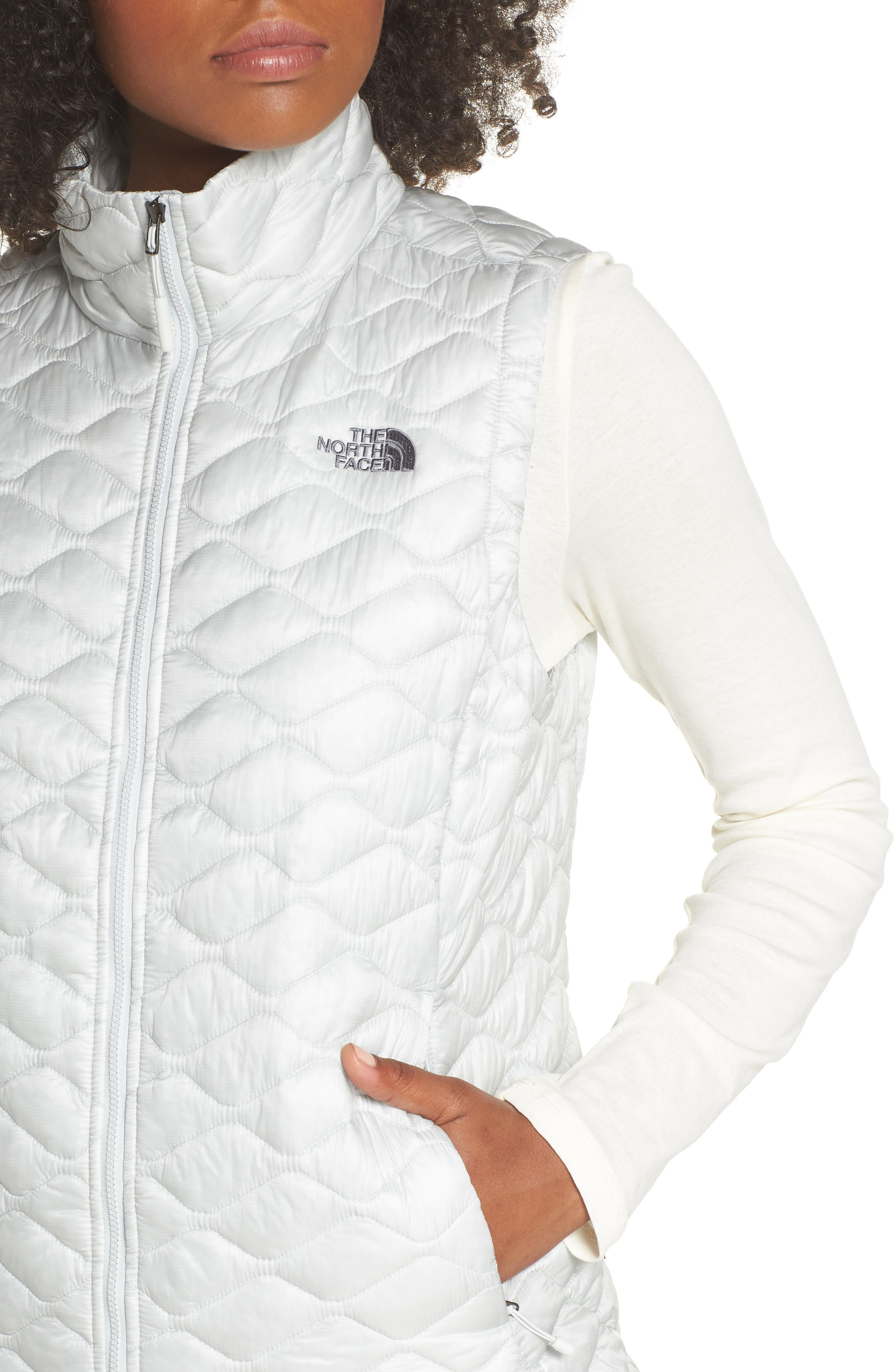 ,                             ThermoBall<sup>™</sup> PrimaLoft<sup>®</sup> Vest,                             Alternate thumbnail 11, color,                             030