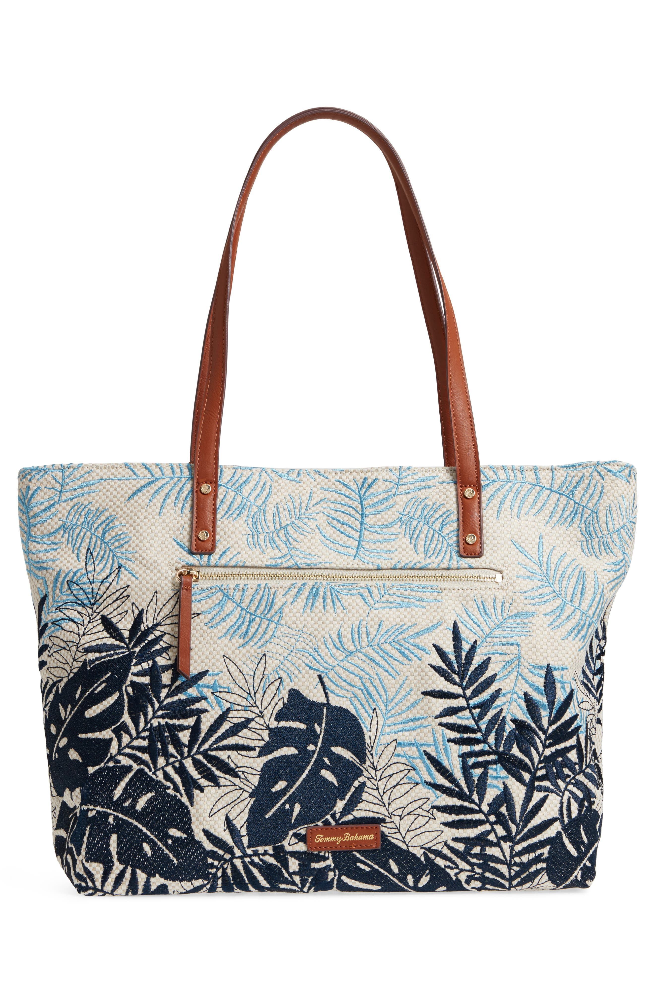 ,                             Palm Beach Tote,                             Alternate thumbnail 9, color,                             400
