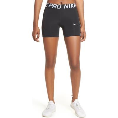 Nike Pro Performance Shorts