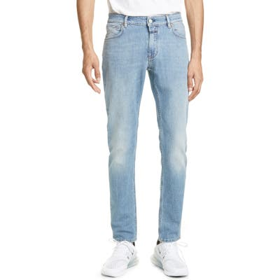 Closed Unity Slim Fit Jeans, Blue