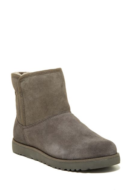 Image of UGG Cory Genuine Shearling Short Boot