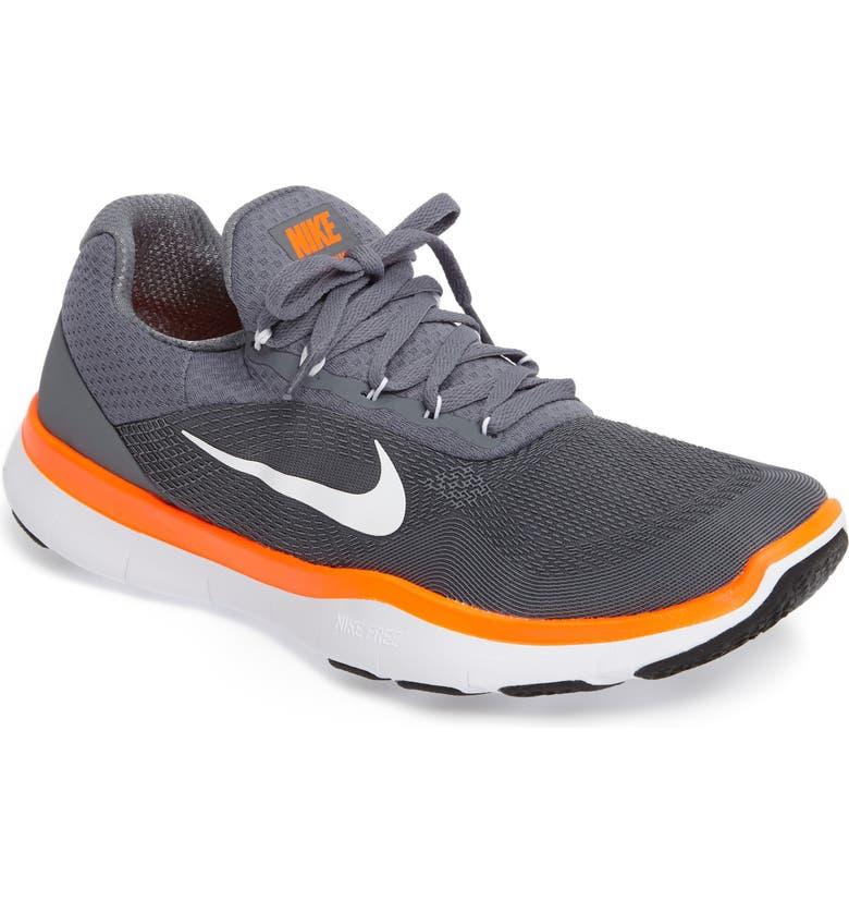 Free Trainer V7 Training Shoe