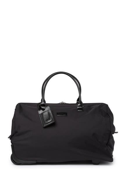 Image of Lipault Convertible Weekend Bag