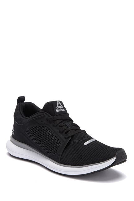 Image of Reebok Driftum Ride Running Sneaker