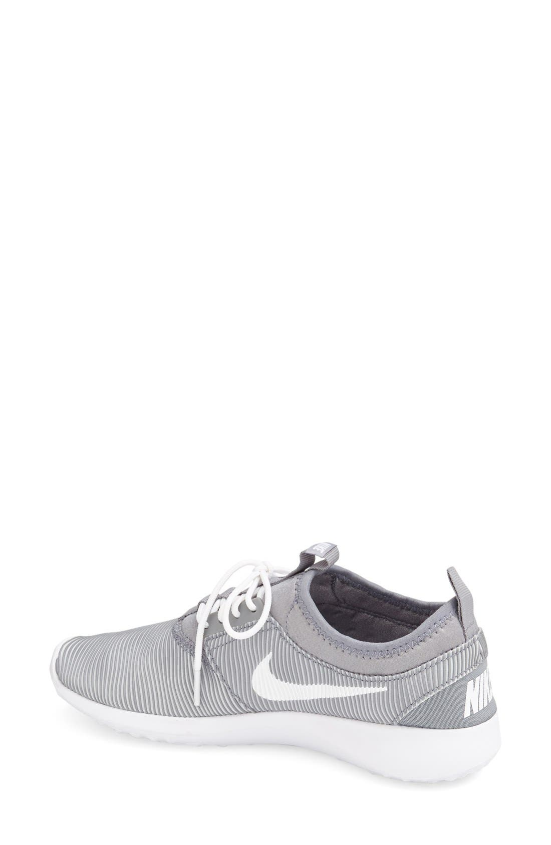 ,                             'Juvenate' Sneaker,                             Alternate thumbnail 59, color,                             022