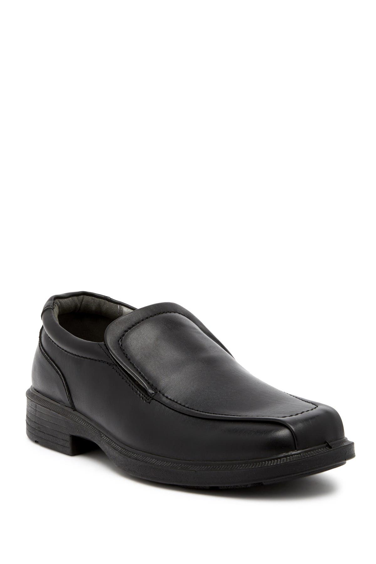 Image of Deer Stags Greenpoint Slip-On Loafer - Wide Width Available