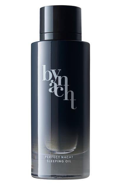 Bynacht Perfect Nacht Sleeping Oil 100ml