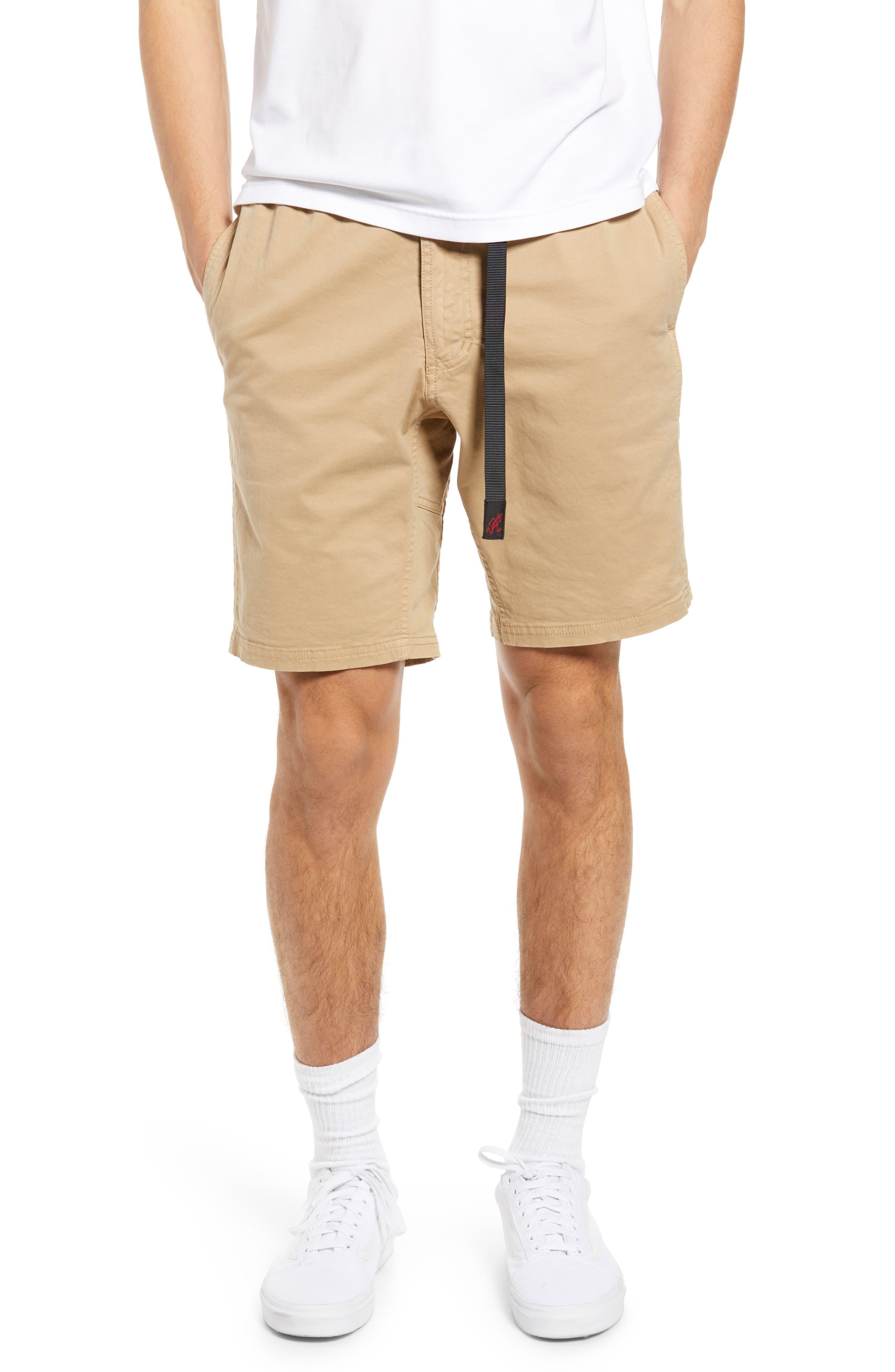 Men's Nn Shorts