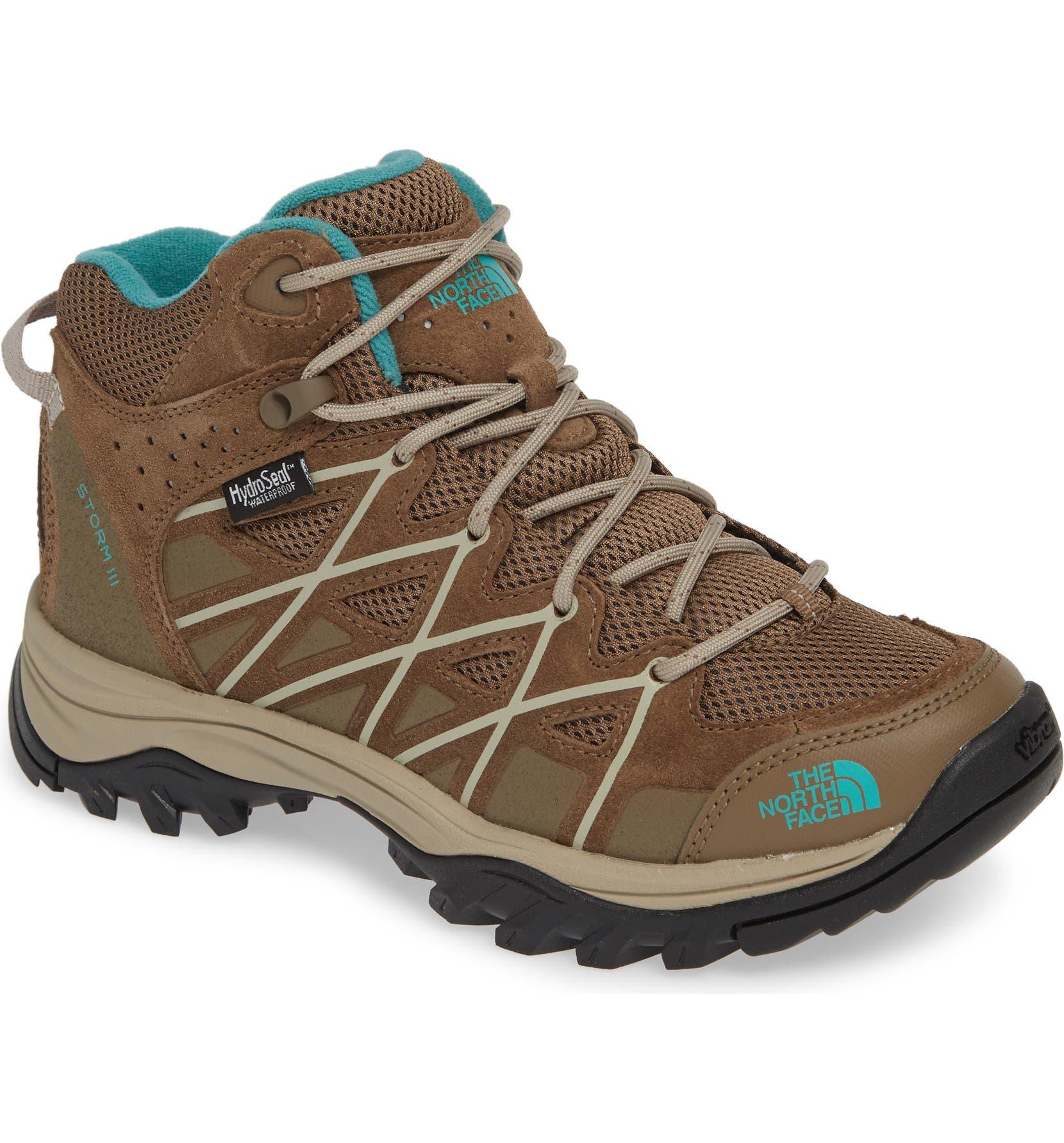d09804f3262 Storm III Mid Waterproof Hiking Boot