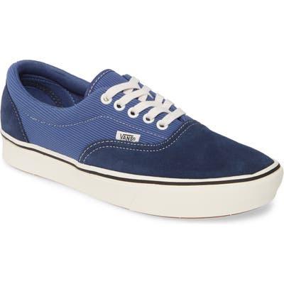 Vans Comfycush Era Sneaker, Blue