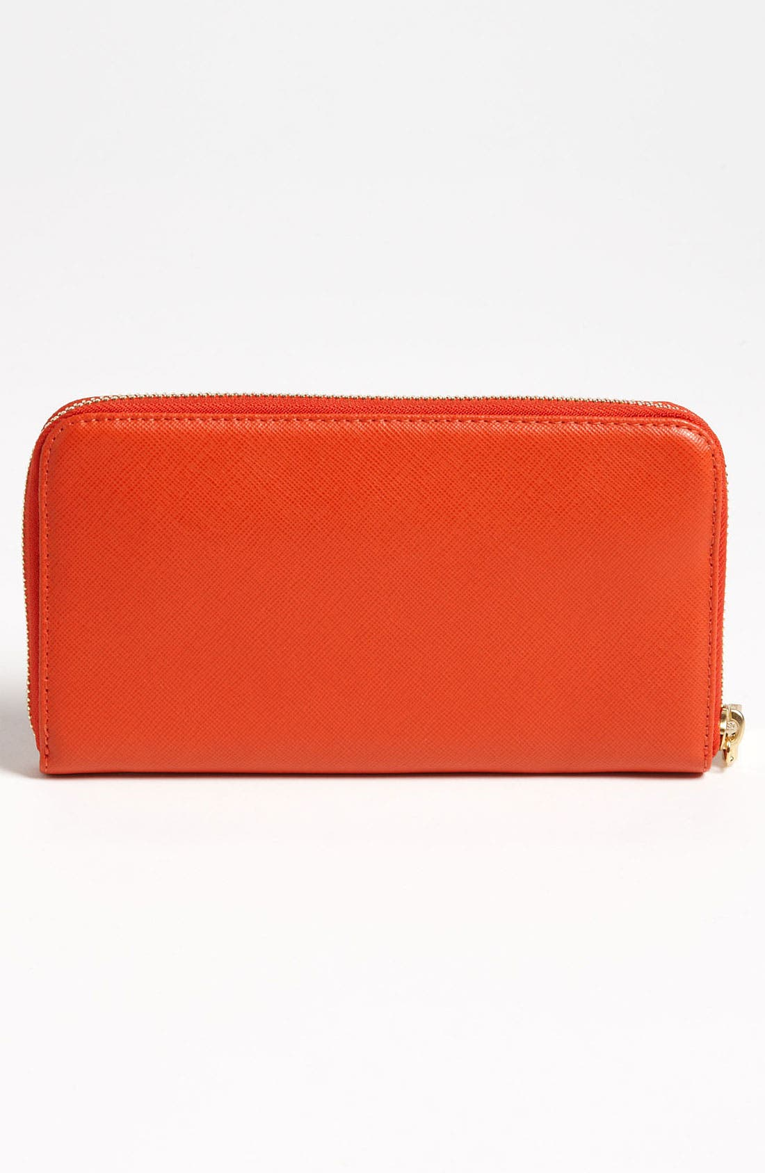 ,                             'Robinson' Zip Continental Wallet,                             Alternate thumbnail 78, color,                             801