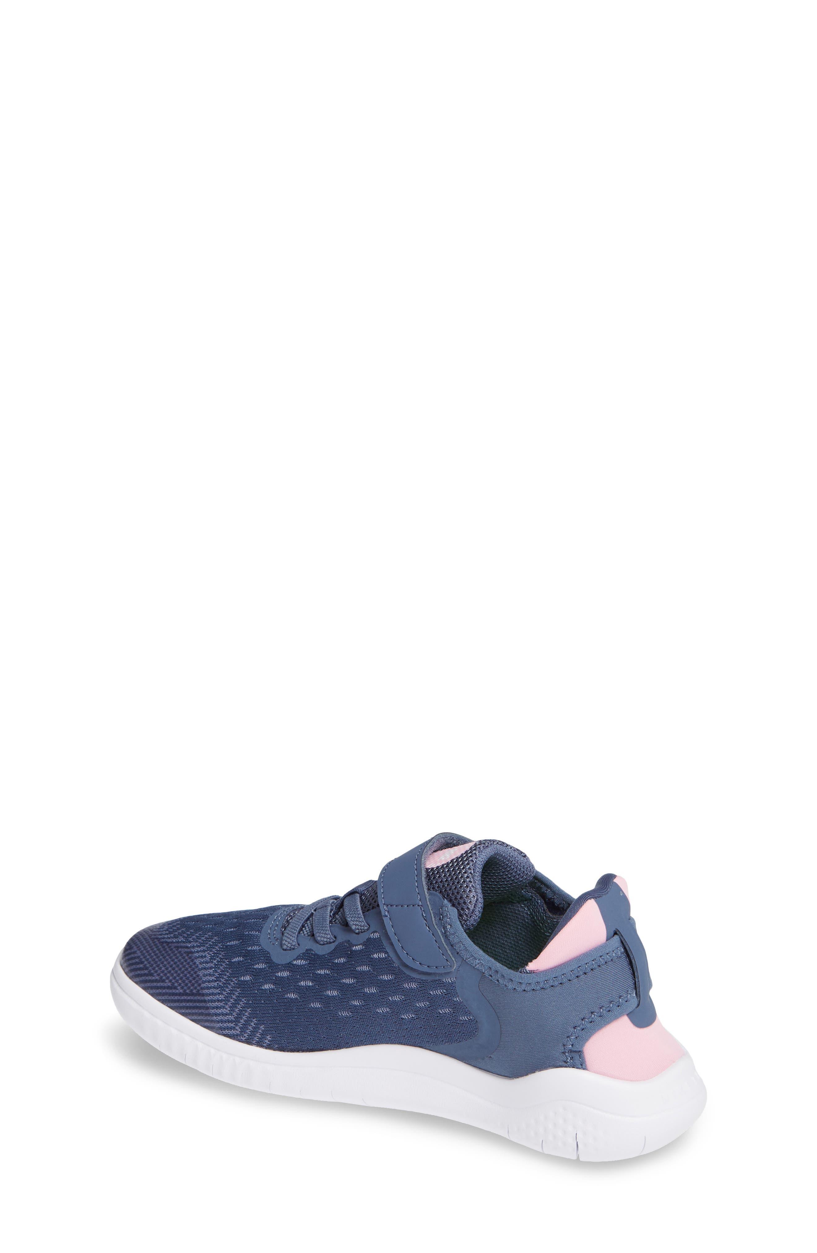,                             Free RN Running Shoe,                             Alternate thumbnail 84, color,                             405
