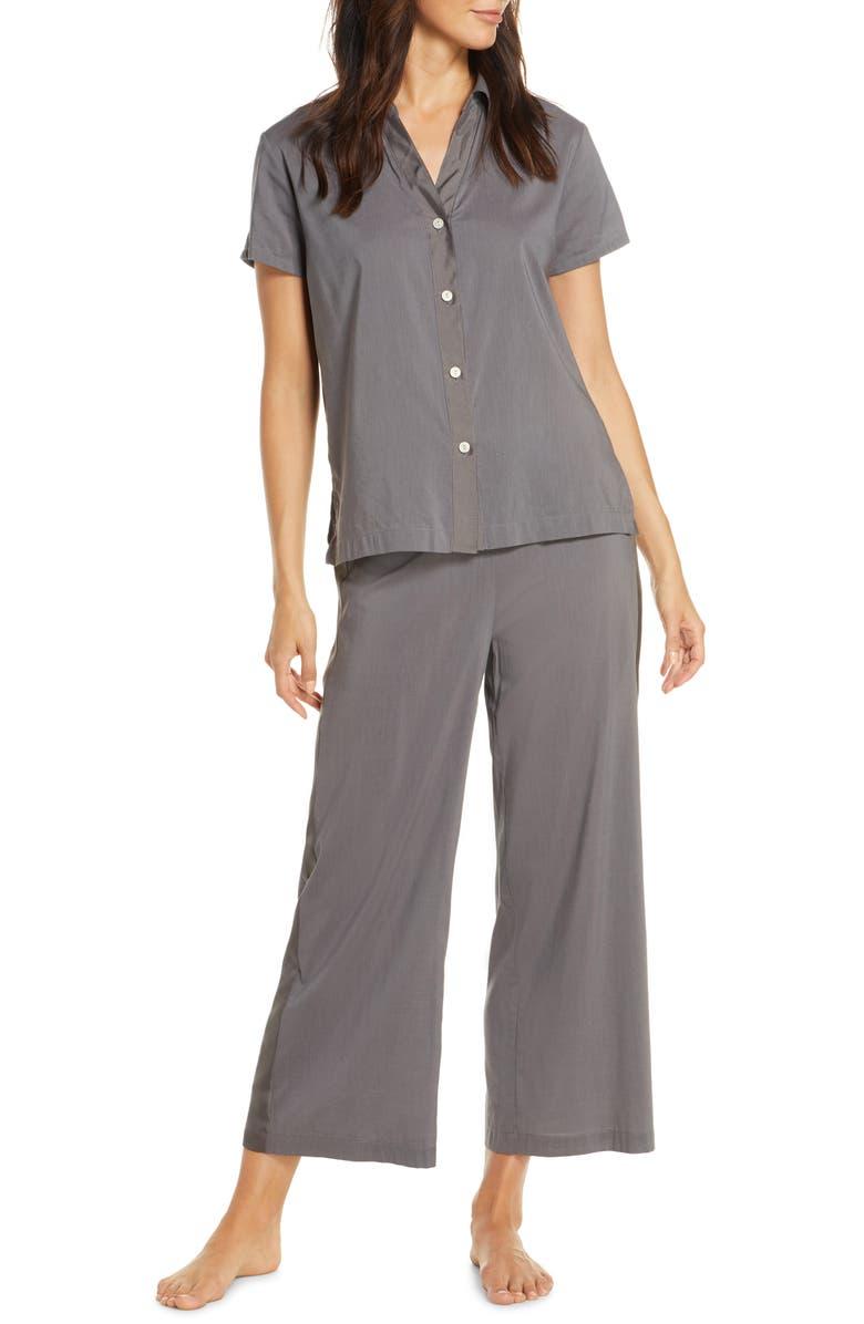 NATORI Pajamas, Main, color, 037