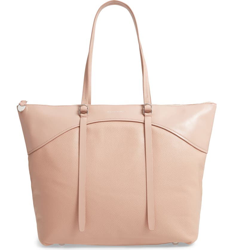 REBECCA MINKOFF Signature Leather Tote 原價港幣2499.76 優惠價港幣1249.71