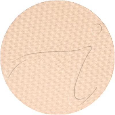 Jane Iredale Purepressed Base Mineral Foundation Refill -