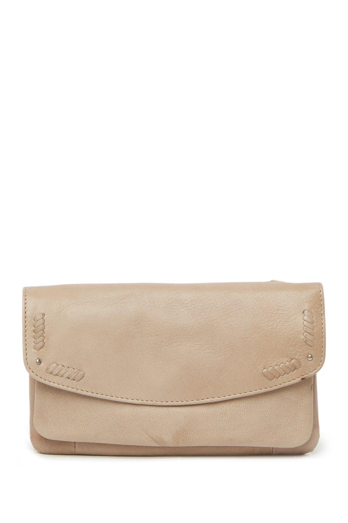 Image of Lucky Brand Kibo Wallet Bag