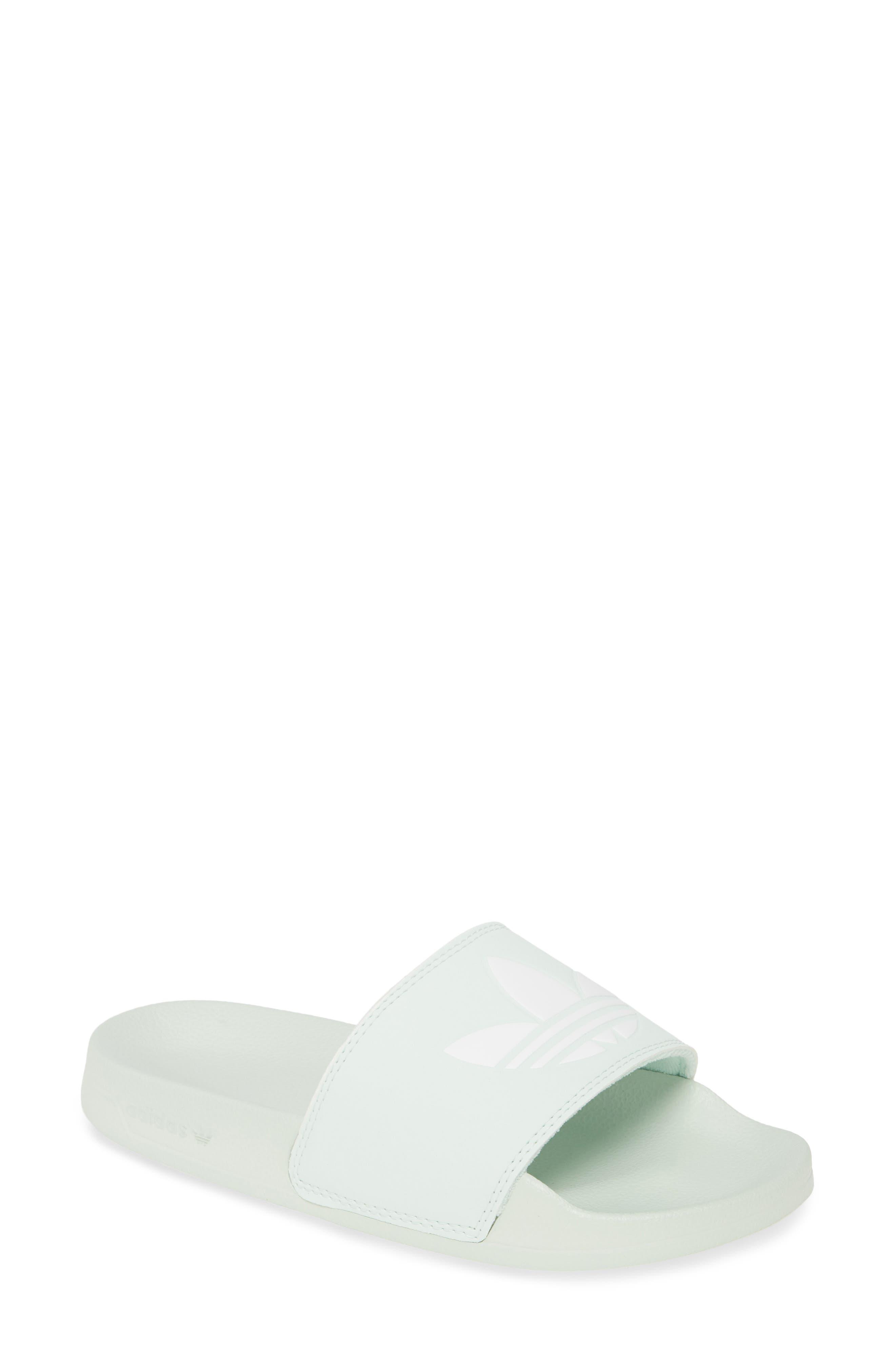 Image of adidas Adilette Sport Slide