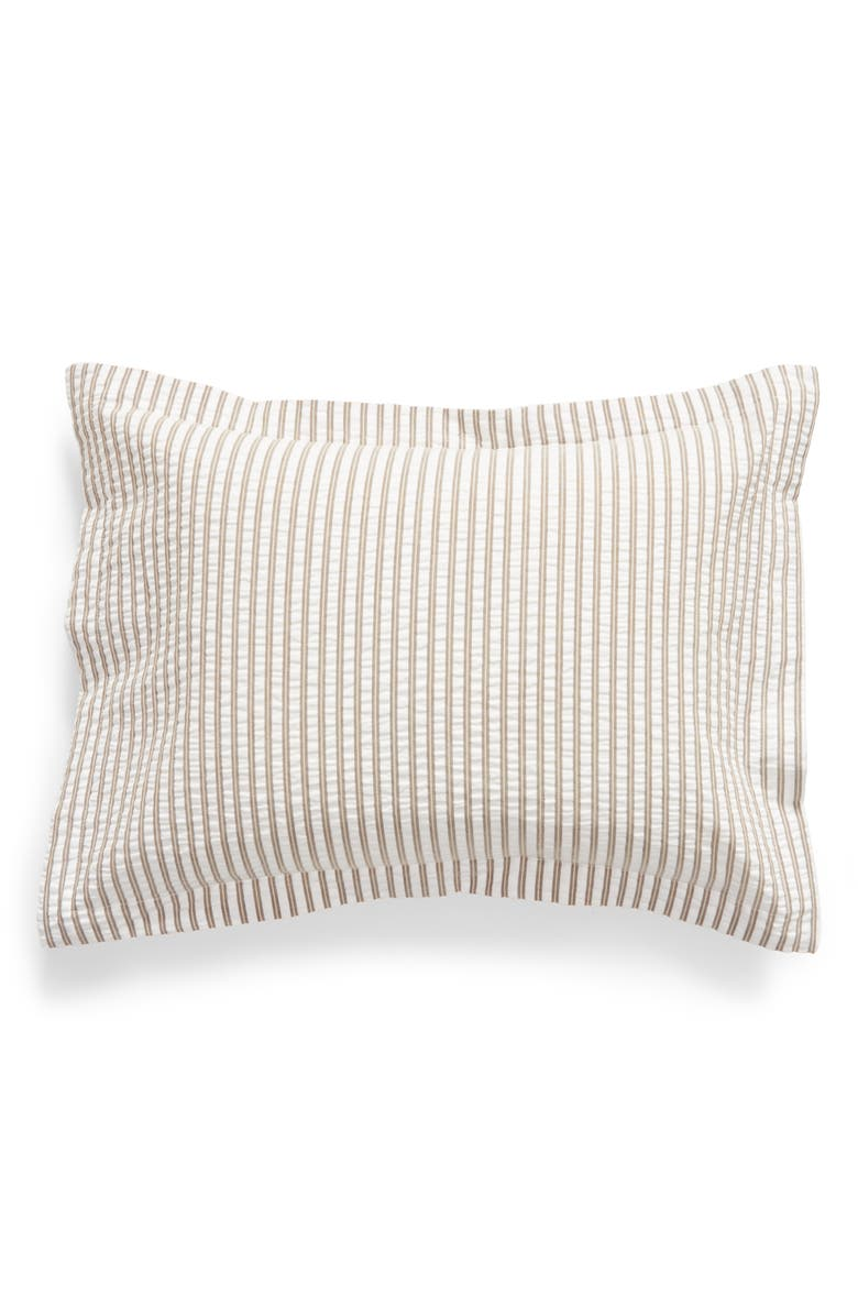 Matouk Matteo Boudoir Pillow Sham