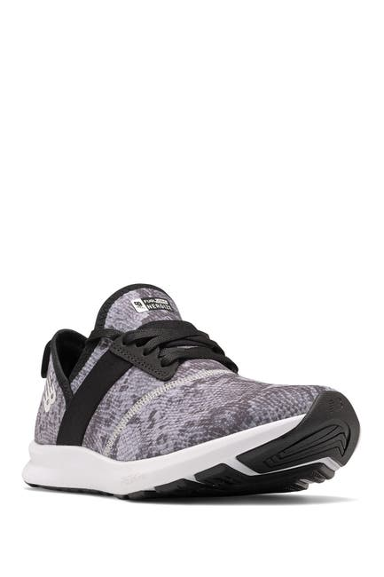 Image of New Balance Fuelcore Nergize Training Sneaker - Wide Width Available