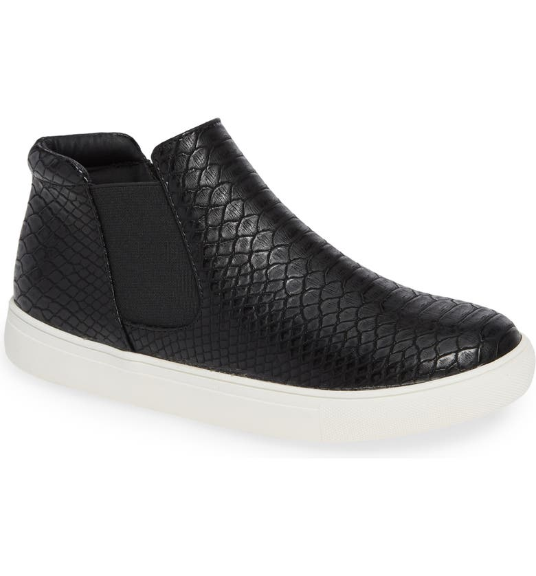 COCONUTS BY MATISSE Harlan Slip-On Sneaker, Main, color, 001