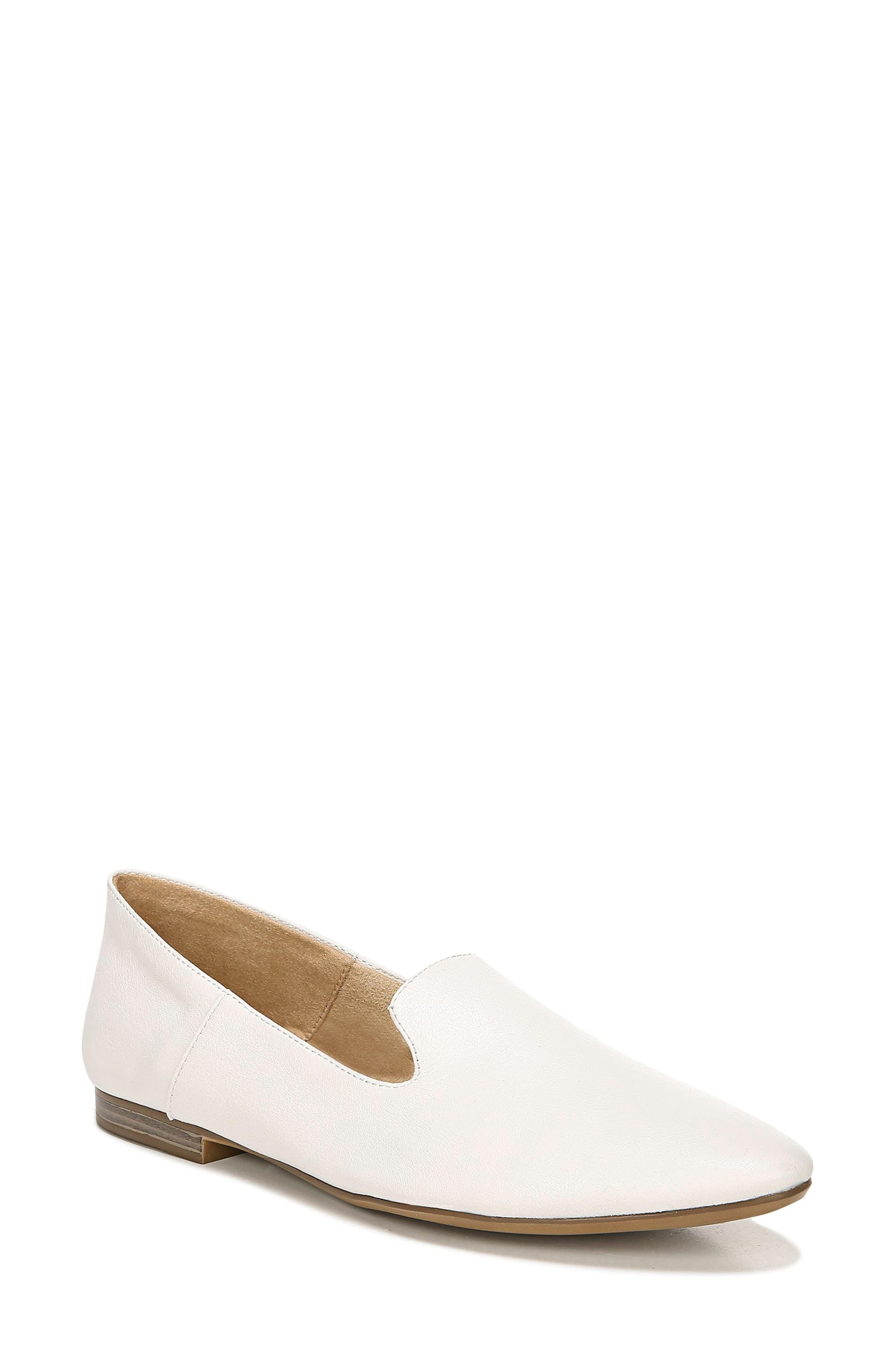 Naturalizer Lorna Collapsible Heel Loafer (Women)
