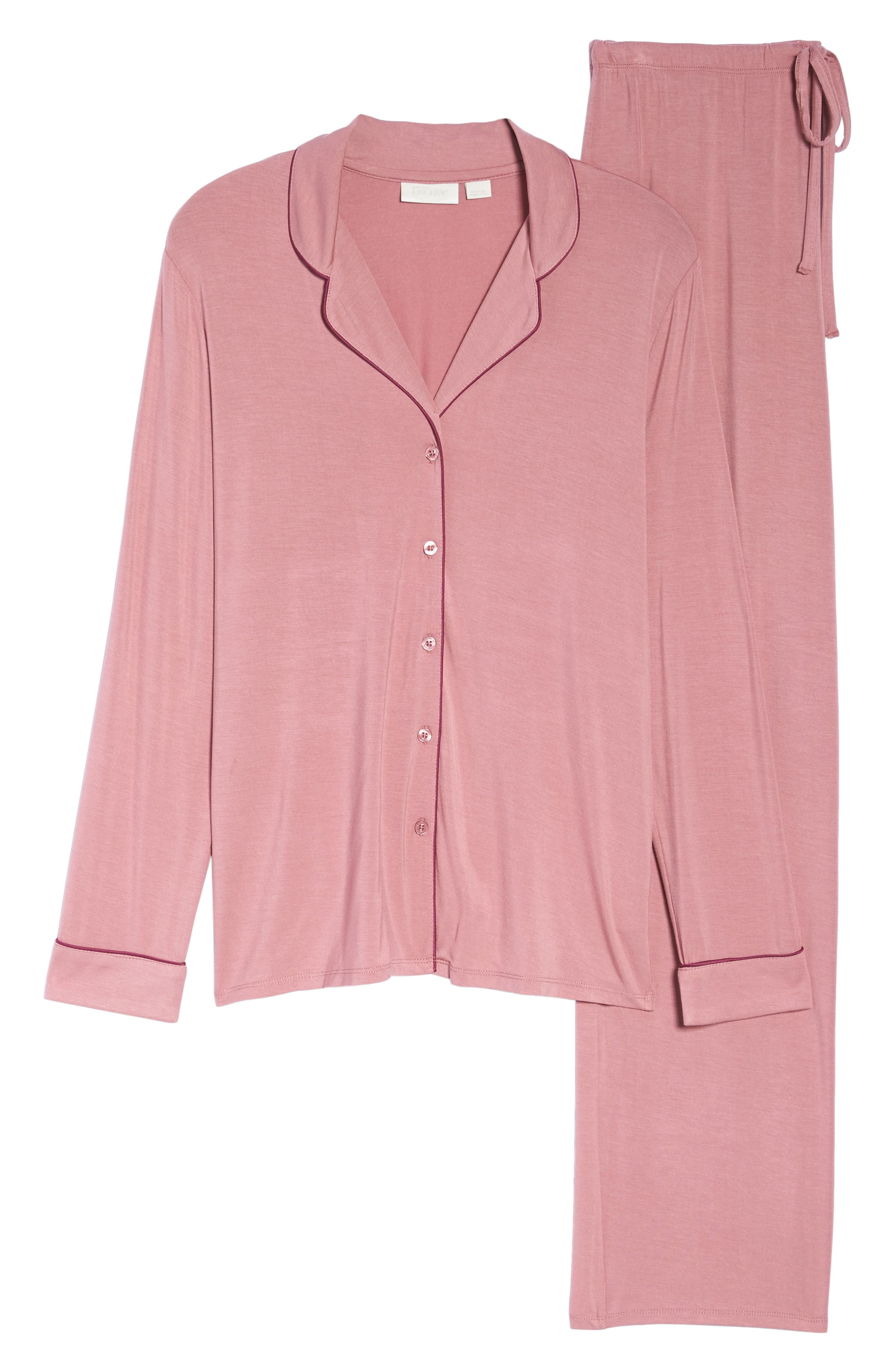 ,                             Moonlight Pajamas,                             Alternate thumbnail 244, color,                             512