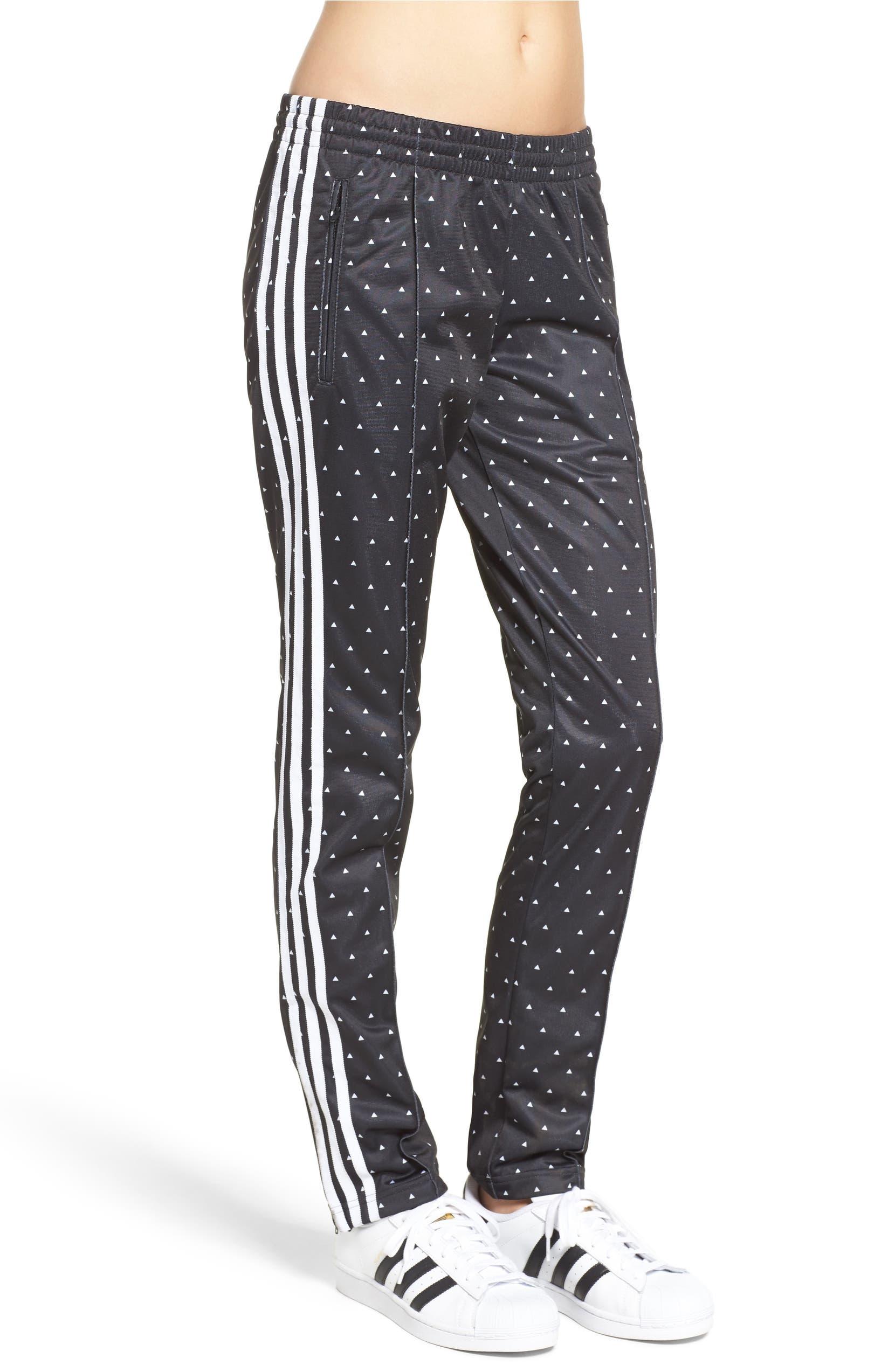 best service 25a1d 1a4b6 adidas Originals by Pharrell Williams Hu Firebird Track Pants   Nordstrom