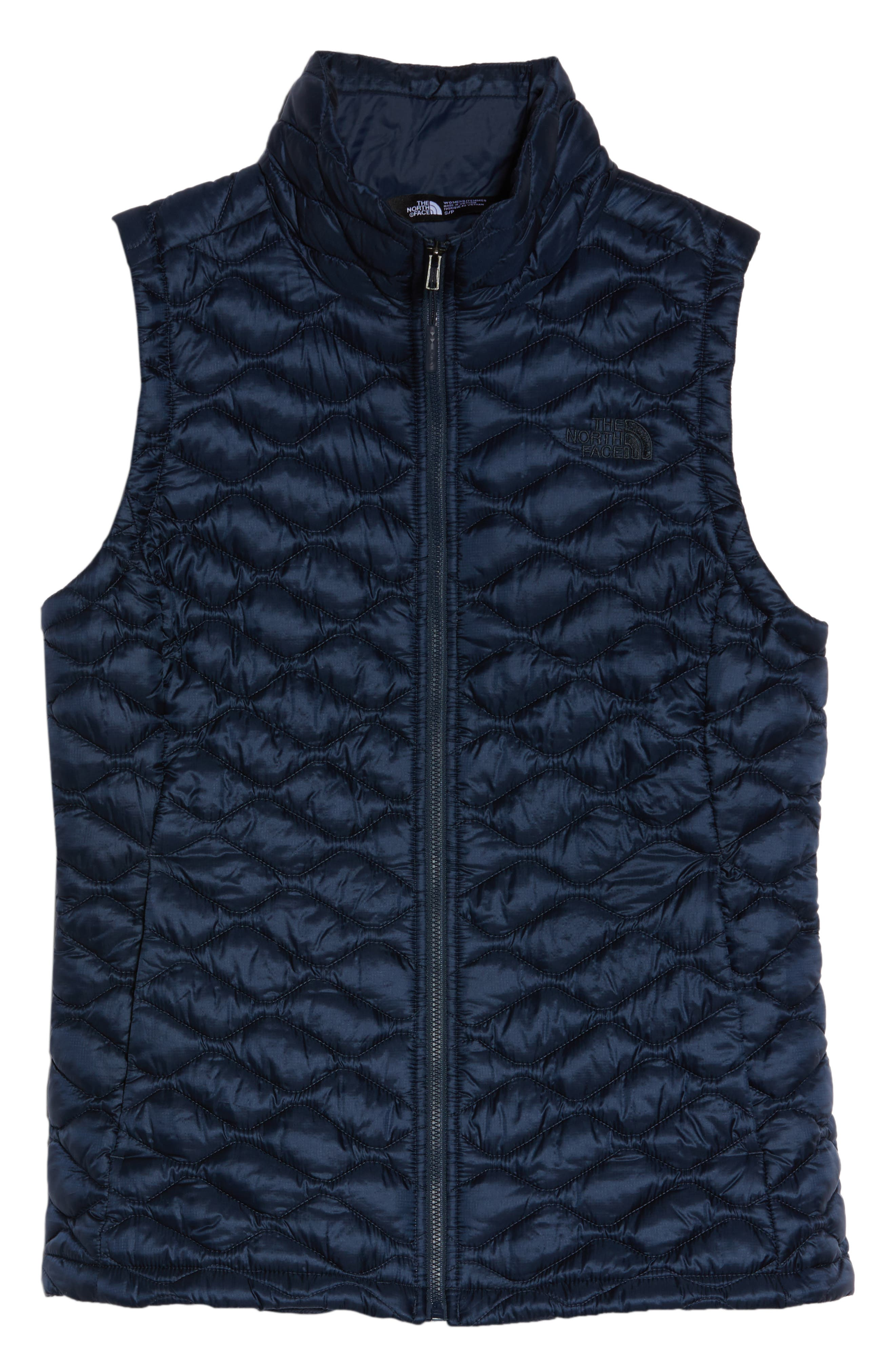 ,                             ThermoBall<sup>™</sup> PrimaLoft<sup>®</sup> Vest,                             Alternate thumbnail 37, color,                             401