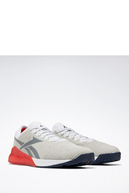 Image of Reebok Nano 9 Sneaker