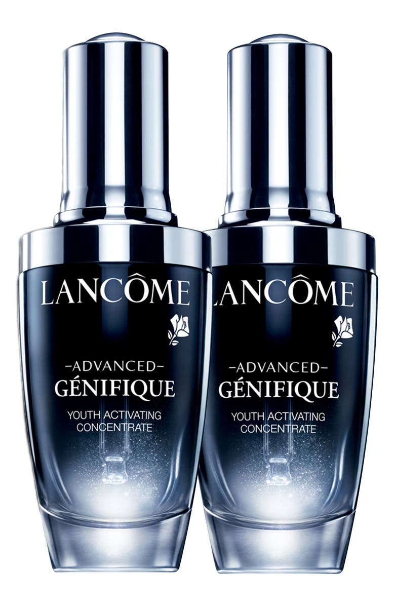 Lancome Advanced Genifique Youth Activating Concentrate 75ml | Stay at Home Mum