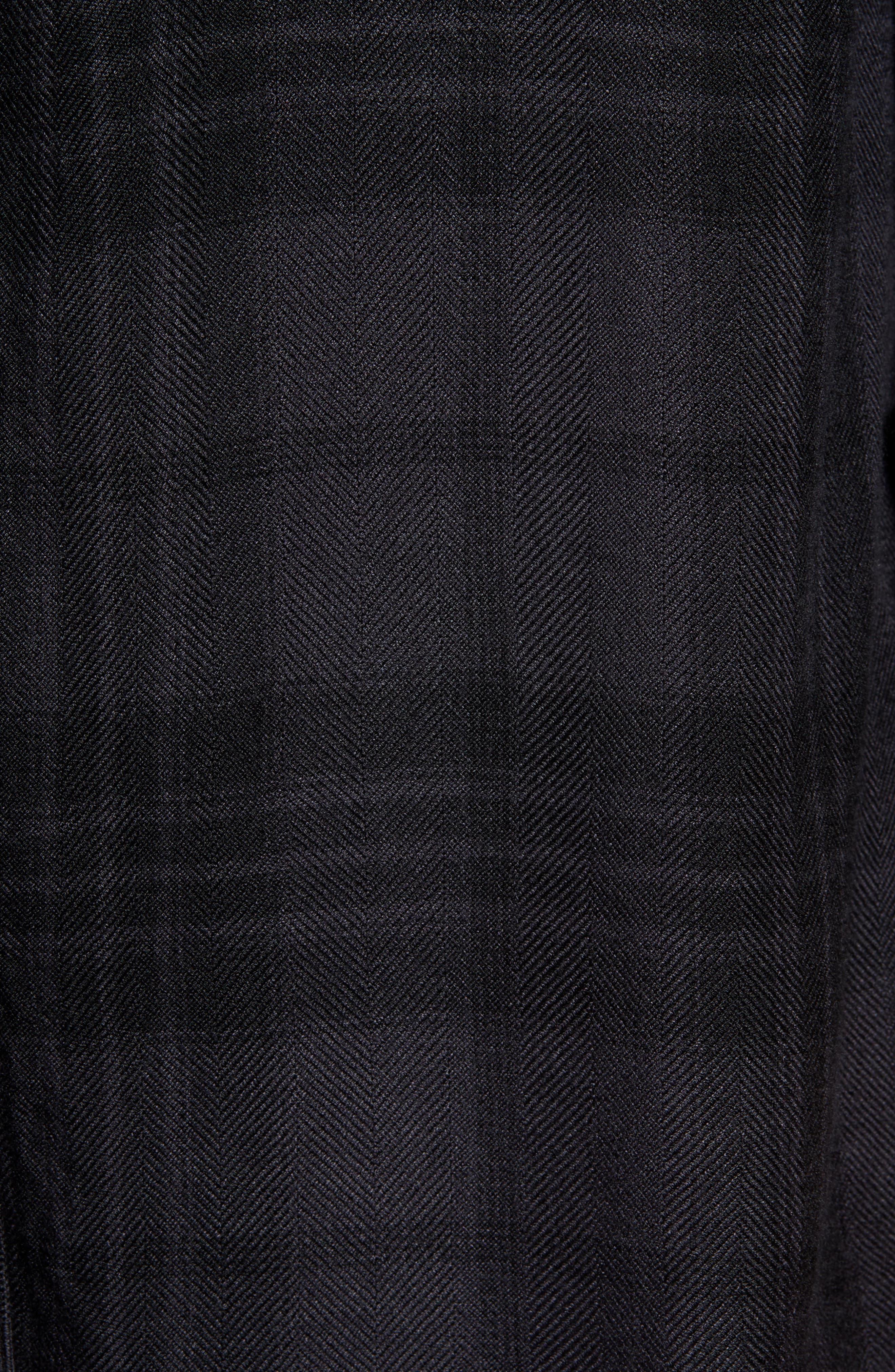 ,                             Hunter Plaid Shirt,                             Alternate thumbnail 51, color,                             012
