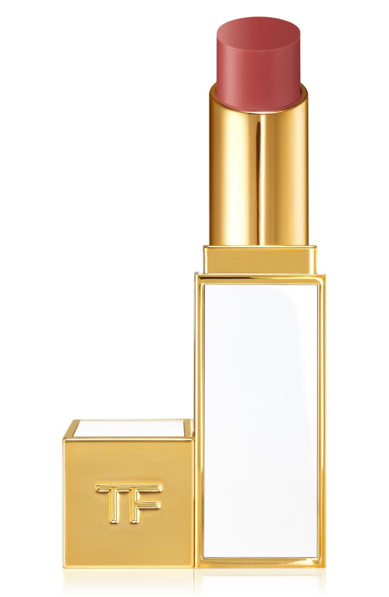 TOM FORD Ultra-Shine Lip Color, Main, color, NUBILE