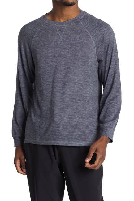 Image of ANDE Whisper Long Sleeve Shirt