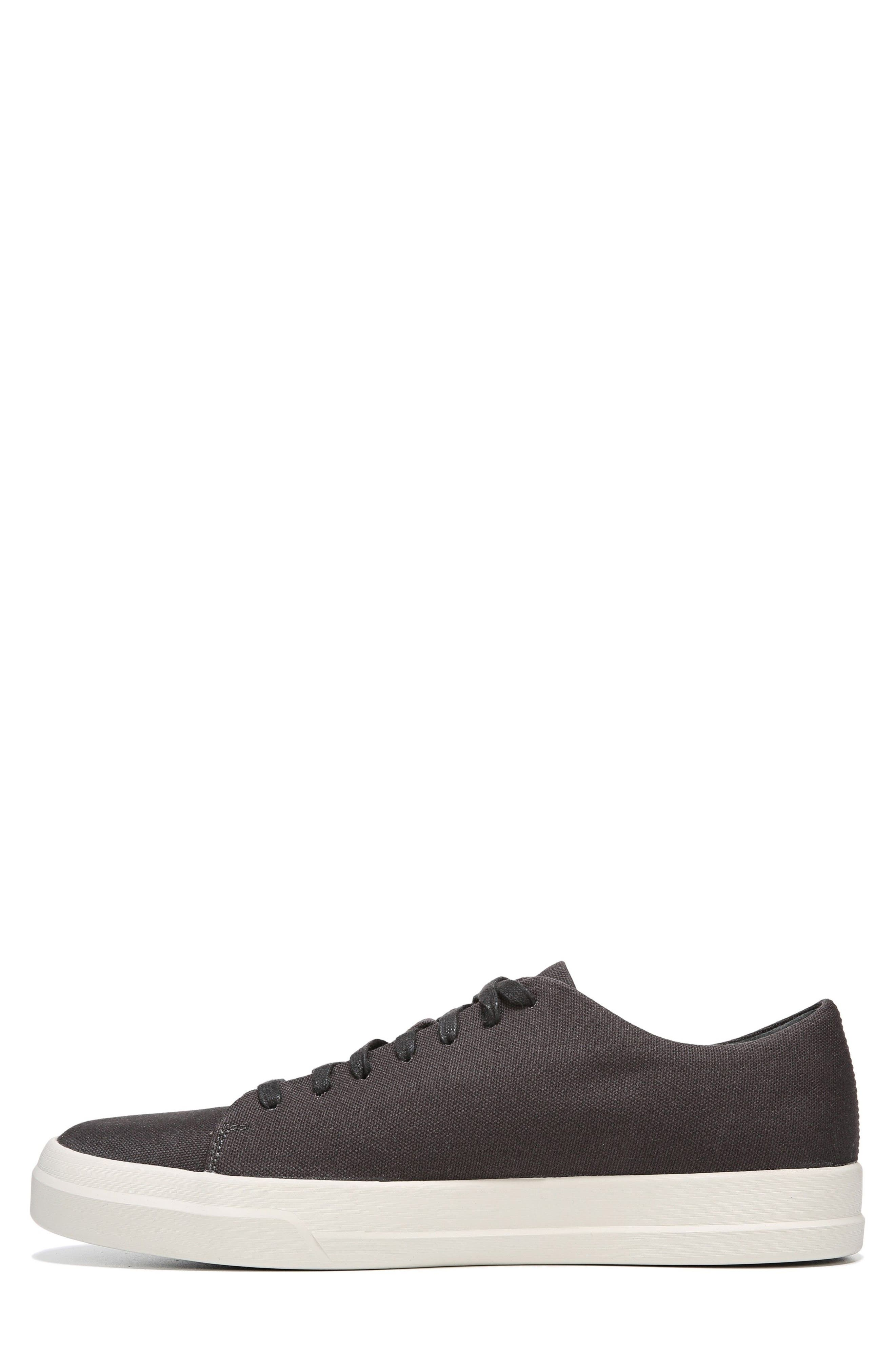 ,                             Copeland Sneaker,                             Alternate thumbnail 30, color,                             021
